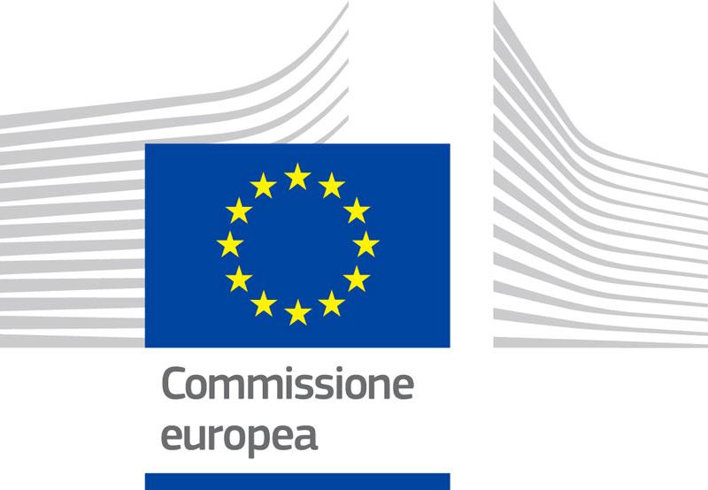 Logo consiglio dei ministri